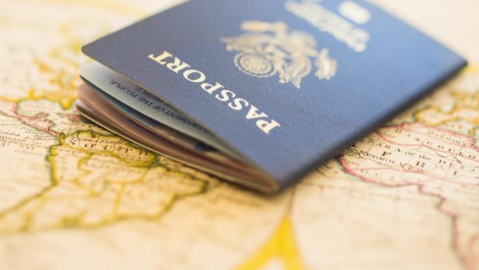 Kết quả hình ảnh cho điều kiện để được gia hạn visa việt nam