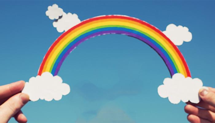 Hồ sơ bảo lãnh diện đồng giới