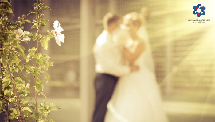 Lập gia đình nhưng chưa đăng ký kết hôn