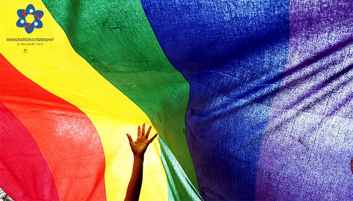 nguyên nhân diện đồng giới bị đánh rớt